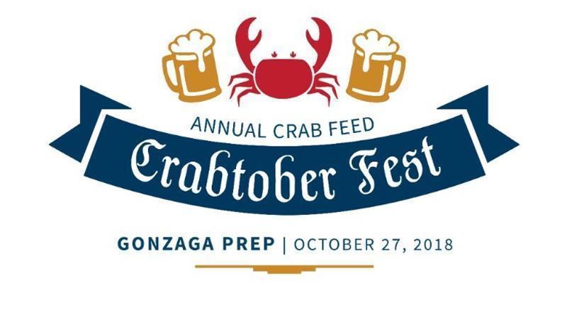 CrabFeed2018