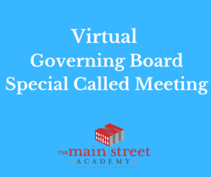 Sept 17 2020 Special Called Meeting FB.png