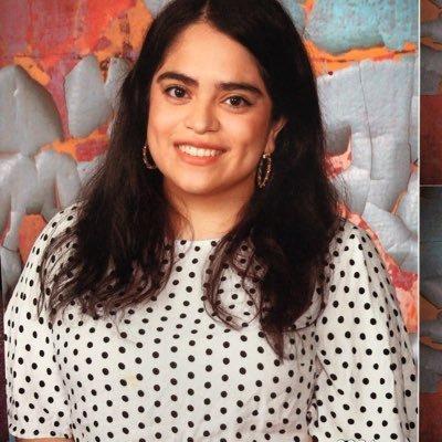 Nadia Medellin's Profile Photo