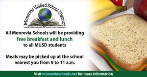 Monrovia Lunch facebook v5.jpg