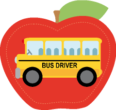 apple with bus .png