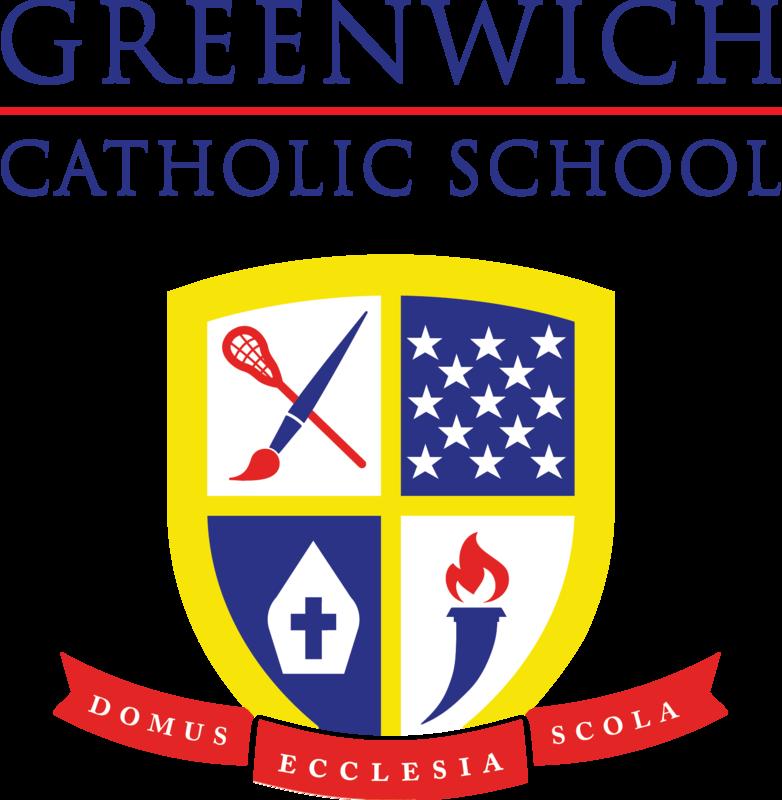 Prayer Service to Open School Year Thumbnail Image