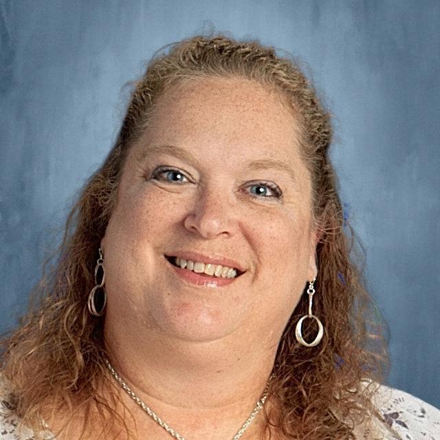 Paula Sands's Profile Photo