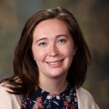 Megan Irby's Profile Photo