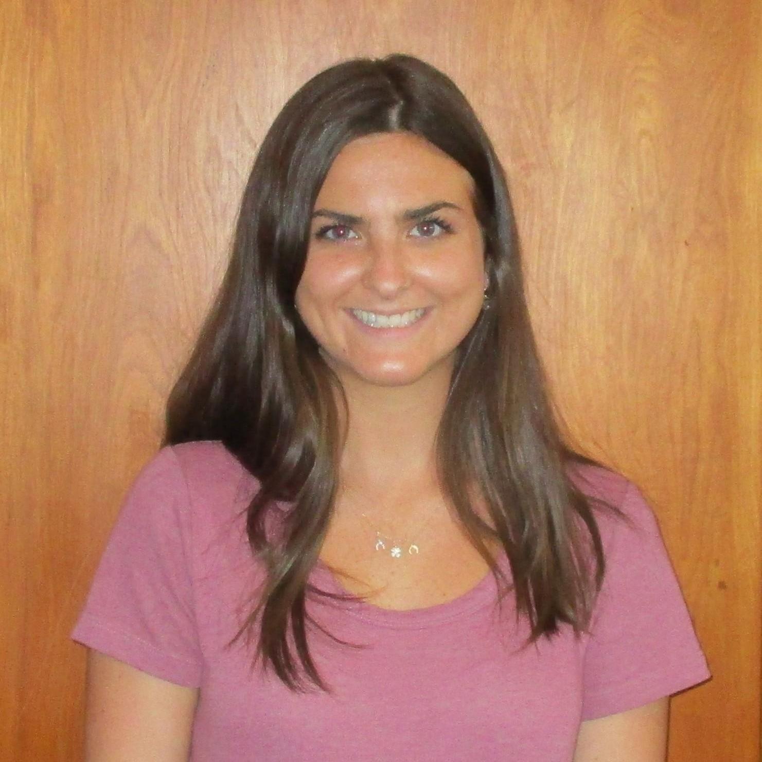 Chloe Nemier's Profile Photo