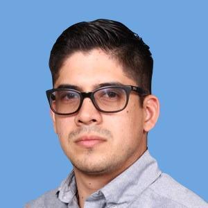 Diego Galvan's Profile Photo