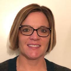 Rhonda Mosley's Profile Photo
