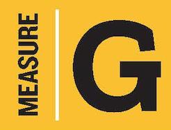 Measure G