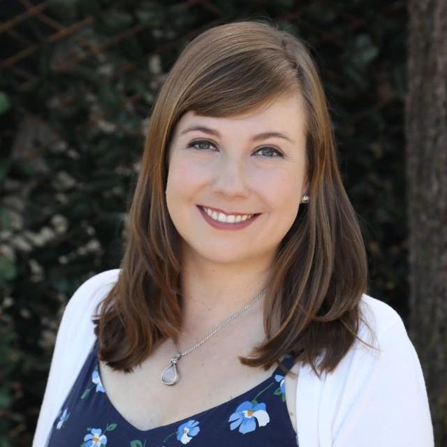 Jessica Pearsall's Profile Photo