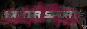 winter sports banner.png