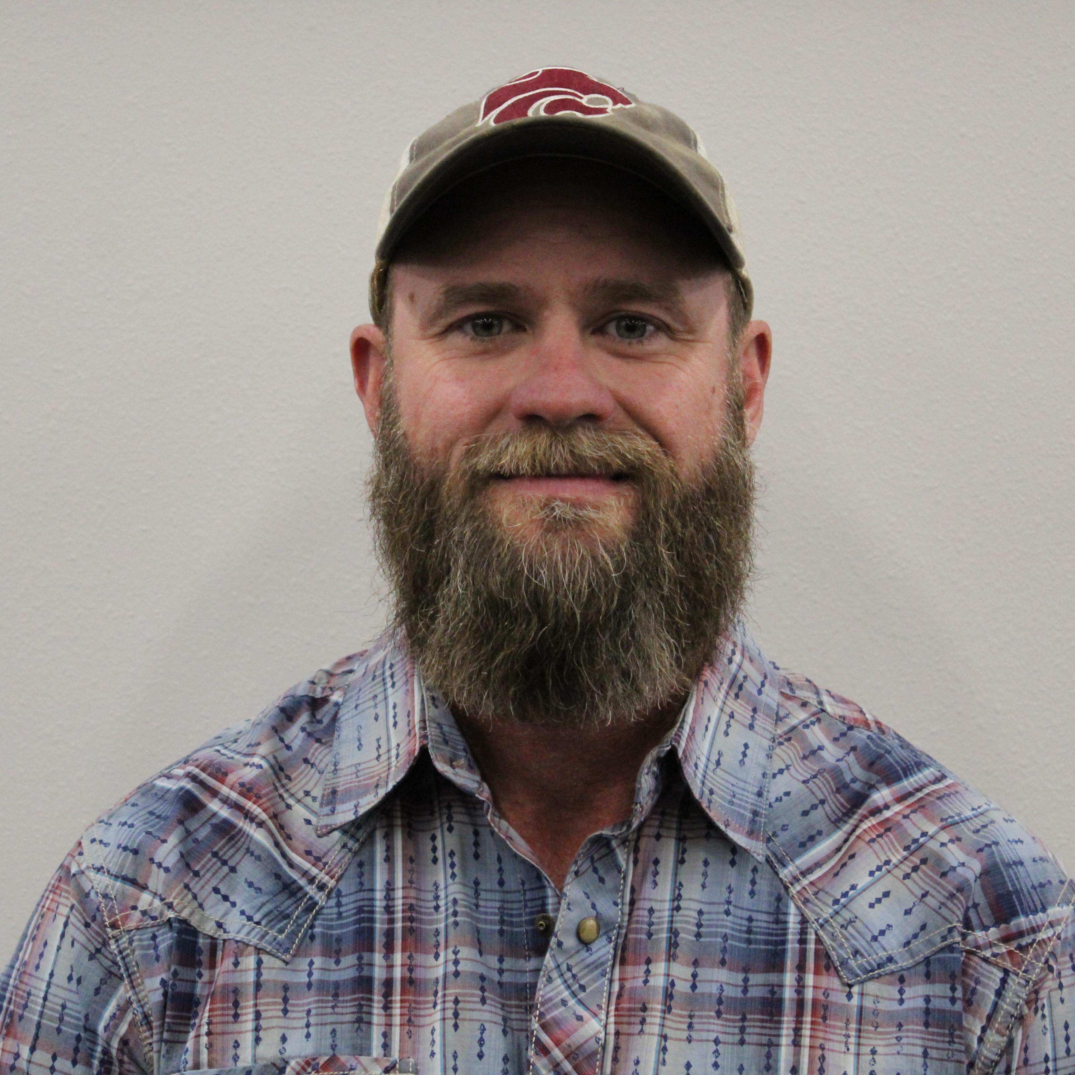 Drew Kelly's Profile Photo