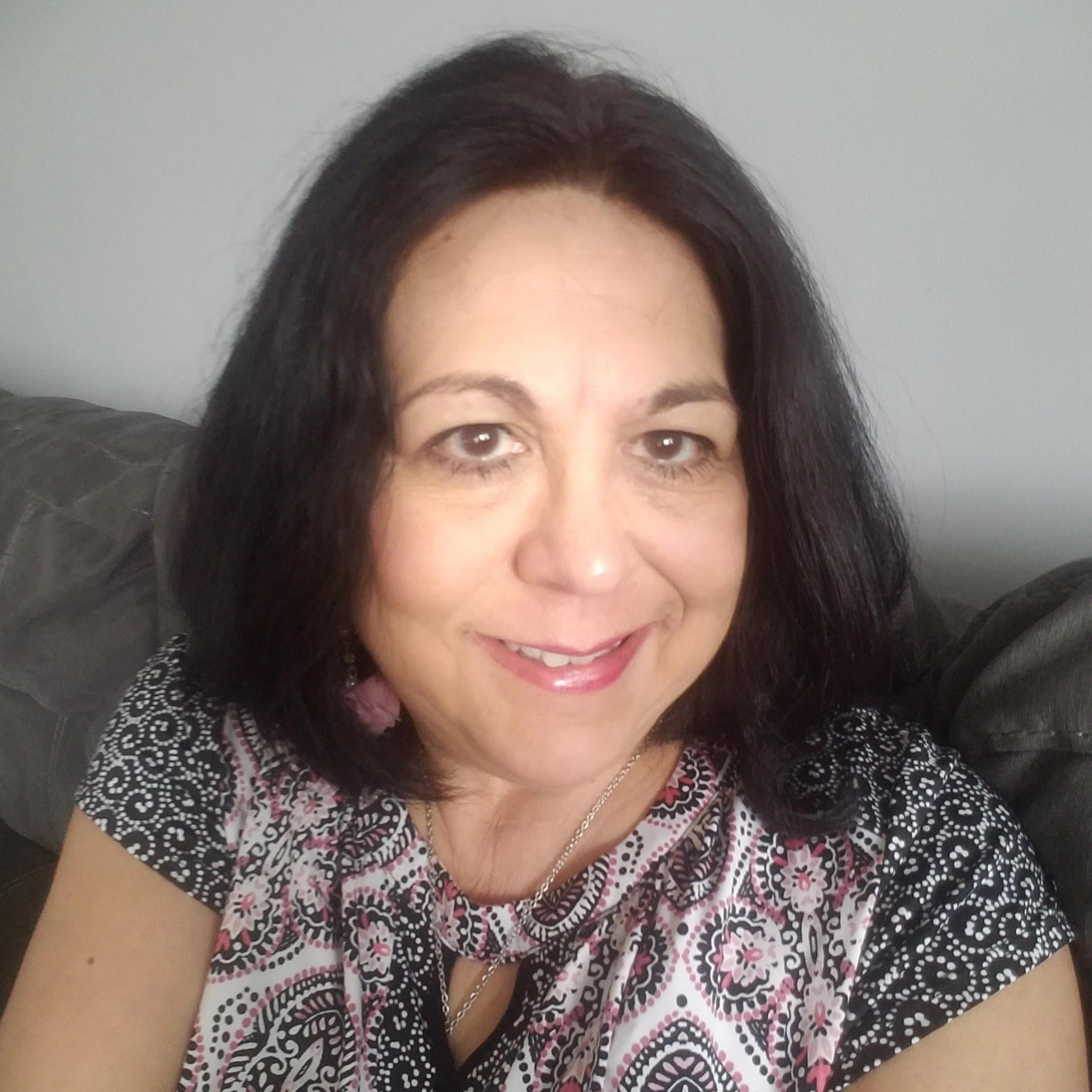 Diana Olivo's Profile Photo