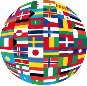 flag-globe-7780694.jpg