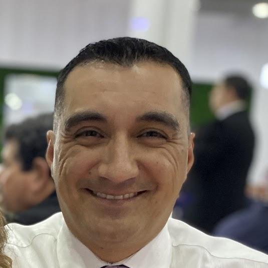 Gilberto Martinez's Profile Photo