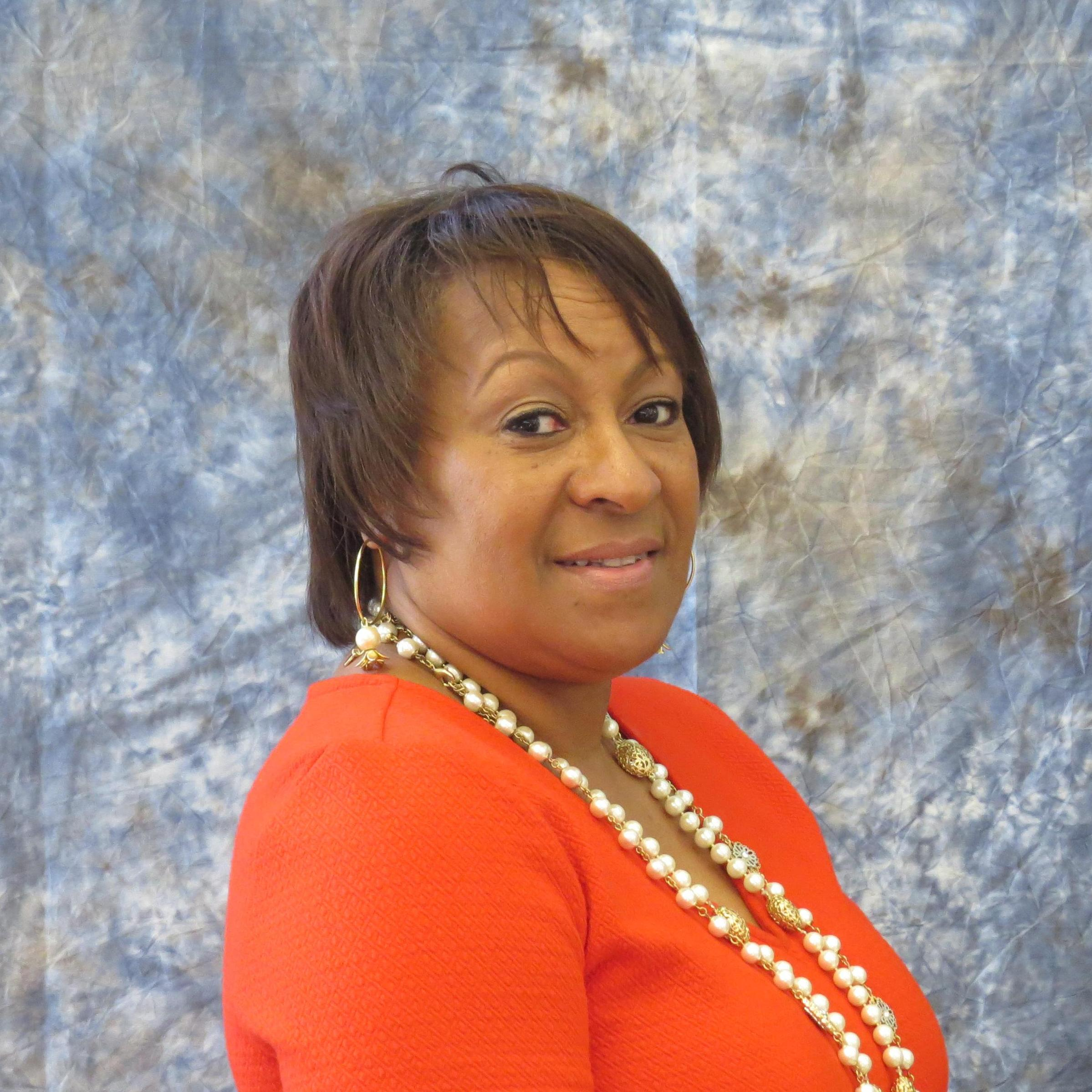Mrs. Rosetta  Holman`s profile picture