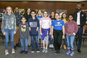 superintendents_student_advisory_council_group_photo_012420
