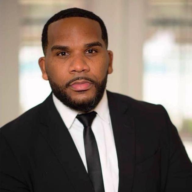 Joseph Green's Profile Photo