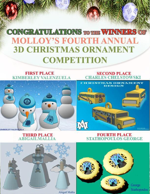 Christmas Ornament1.jpg