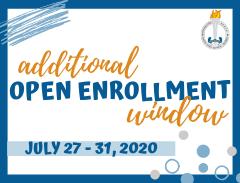 open enrollment new window