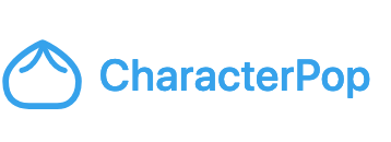 Character Pop