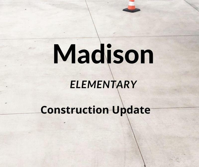 Madison Construction
