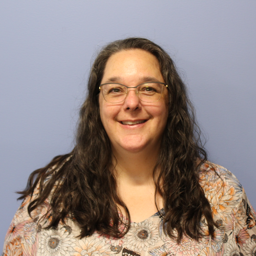 Teresa Price's Profile Photo