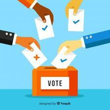 SBDM voting link