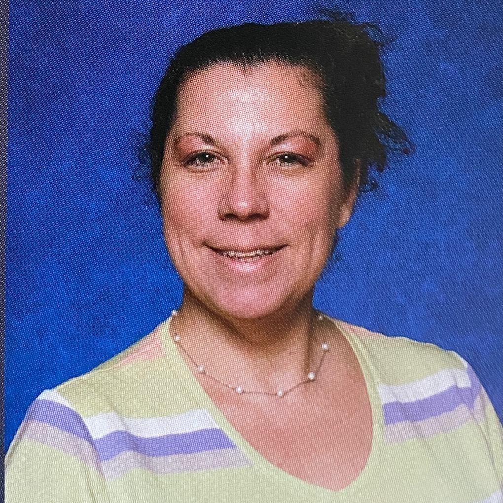 Rose Kulikowski's Profile Photo