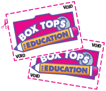 Box Tops Collection Thumbnail Image