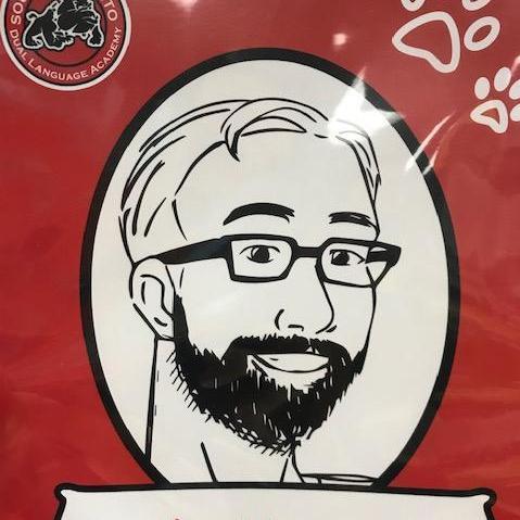 Sam Atencio's Profile Photo