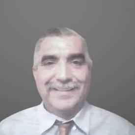 Antonio Valdez's Profile Photo