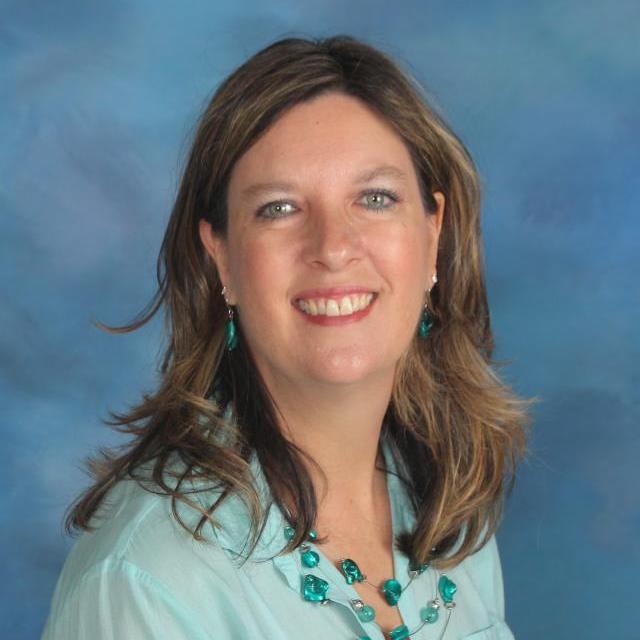 Lisa Dasher's Profile Photo