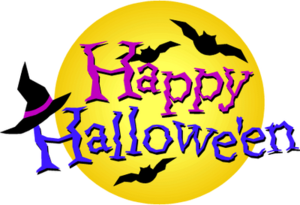 happy-halloween-clip-art-absolutely-free-halloween-clipart3.png
