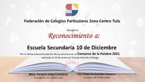 ReconocimientoSecundaria10Dic.jpg