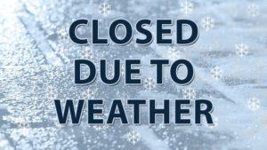 Snow Closure.jpg