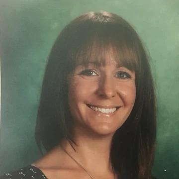 Jillian Gudenschwager's Profile Photo