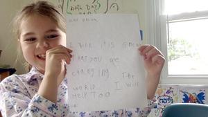 Natalie Greta Letter.jpg