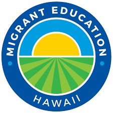 Migrant Education Hawaii