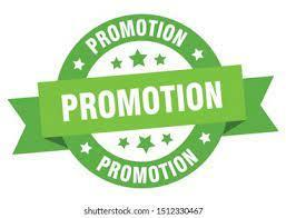 Promotion - Grade 8 Featured Photo