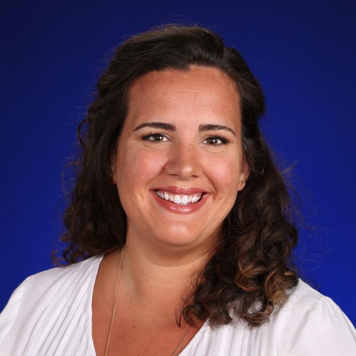 Anastasia Bastien's Profile Photo