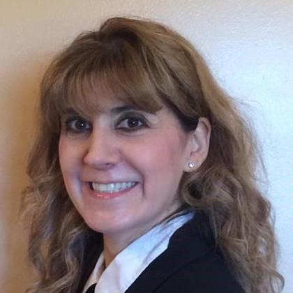 Susan Higley's Profile Photo