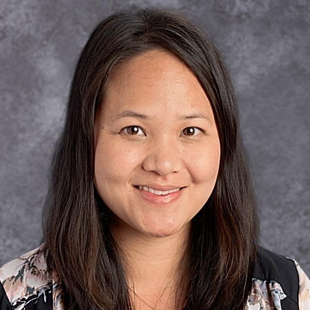 Diana Dinh's Profile Photo