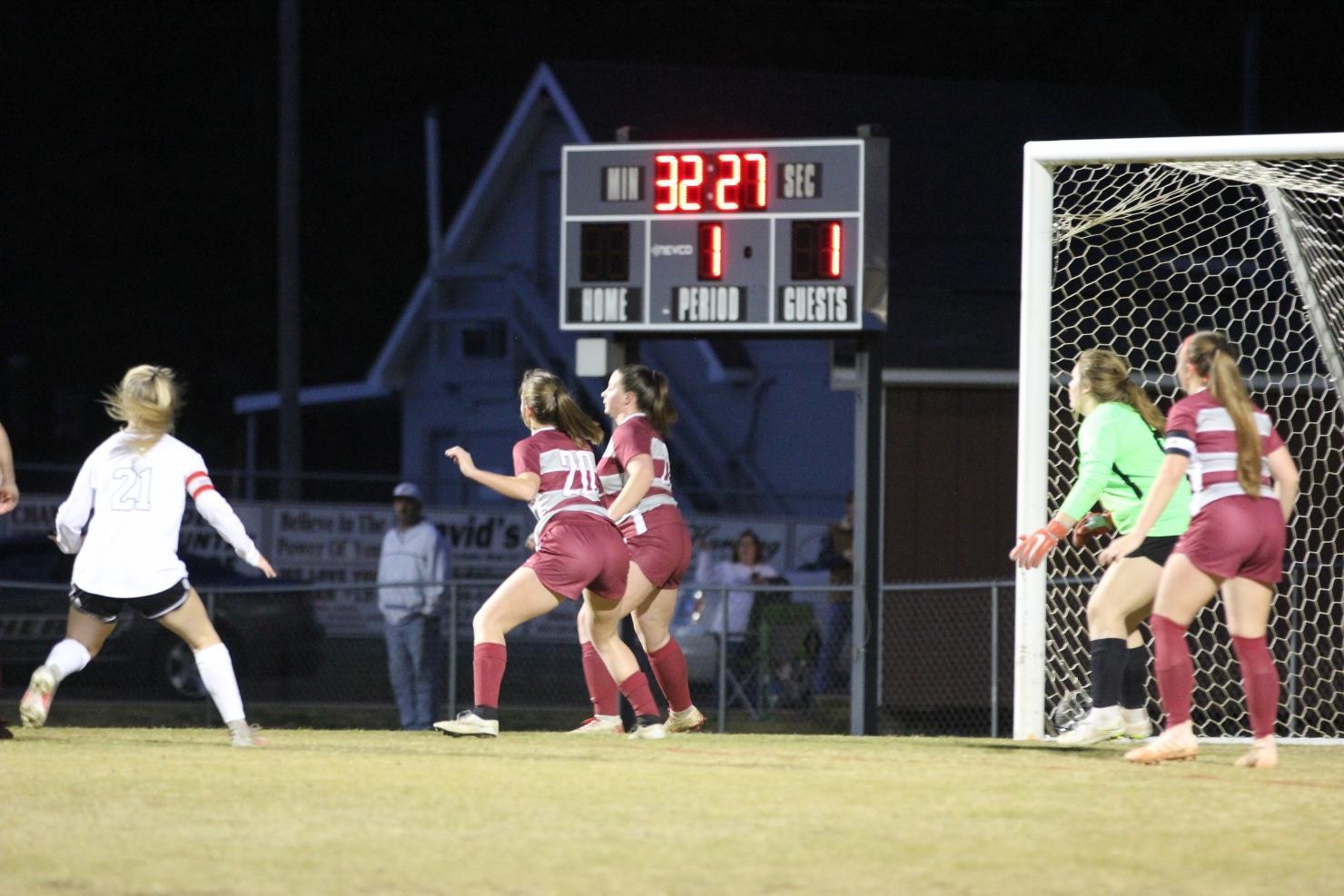 girls soccer 15