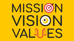 District Vision and Mission Featured Photo