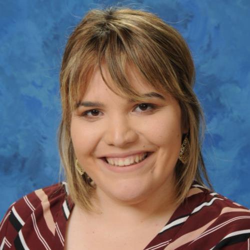 Maraya DeBrine's Profile Photo