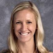 Jennifer Torbeck's Profile Photo
