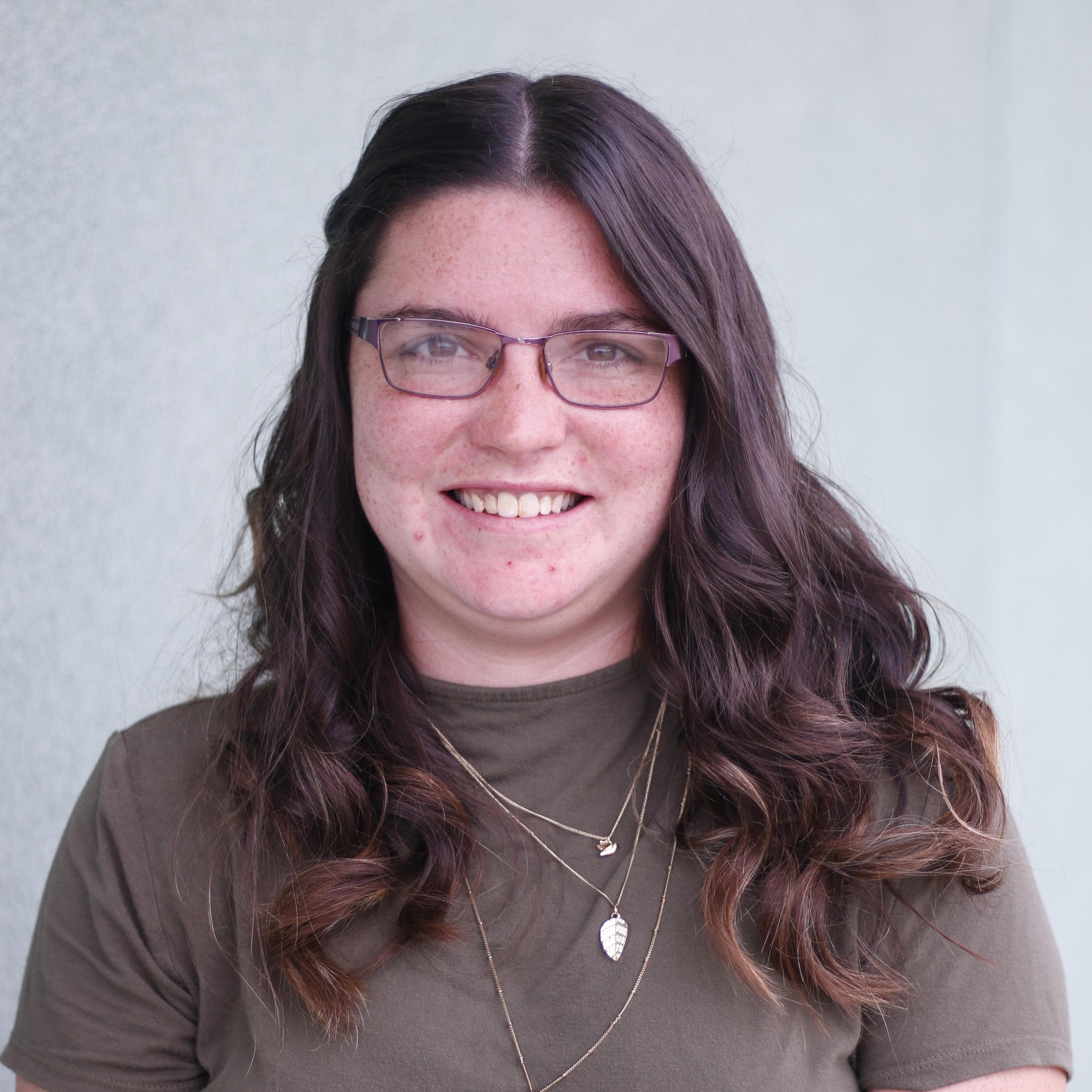 Ellie Thomas's Profile Photo