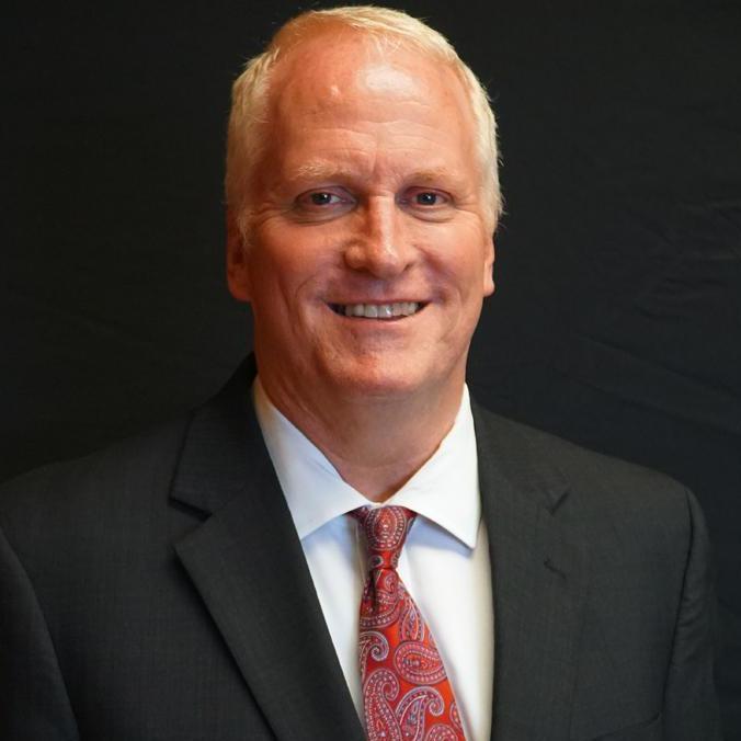 Todd Miller's Profile Photo