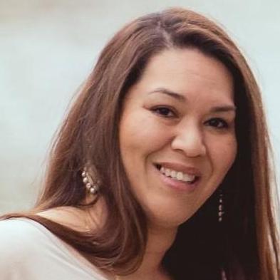 Crystal Jimenez's Profile Photo