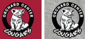 OC Logo Tshirt.PNG